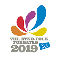 Etno-Folk Forgatag